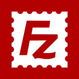 Apps FileZilla Metro icon