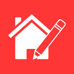 Apps Google Sketchup Metro icon
