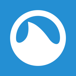 Apps GrooveShark Metro icon