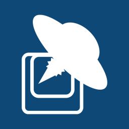 Apps Launchy Metro icon