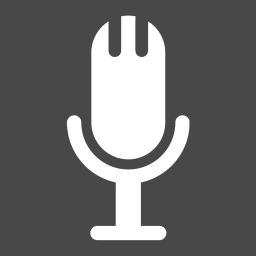Apps Microphone 2 Metro icon