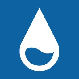 Apps Rainmeter Metro icon
