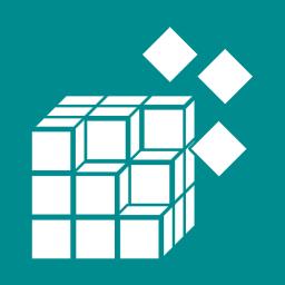 Apps RegEdit Metro icon