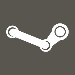 Apps Steam Metro icon