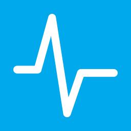 Apps Task Manager alt 1 Metro icon