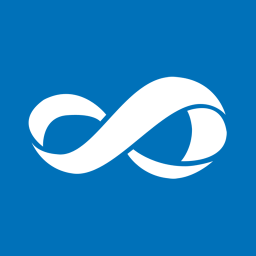 Apps Visual Studio alt Metro icon