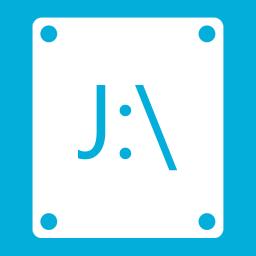 Drives J Metro icon