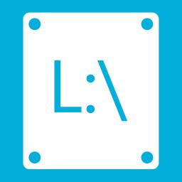Drives L Metro icon
