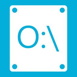 Drives O Metro icon