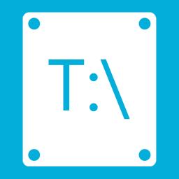 Drives T Metro icon