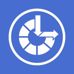Folders OS Ease of Access Metro icon