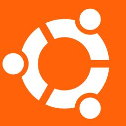 Folders OS Ubuntu Metro icon