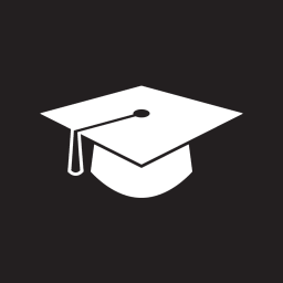 Other Graduation Metro icon