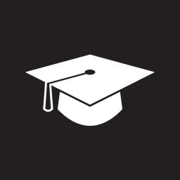 Other Graduation Metro icon