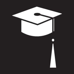 Other Graduation alt Metro icon