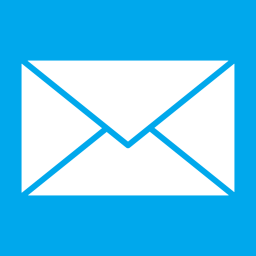 Other Mail Metro icon