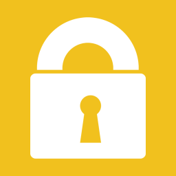 Other Power Lock Metro icon