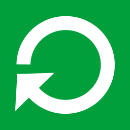 Other Power Restart Metro icon