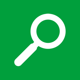 Other Search Metro icon