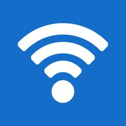 Other Signal Metro icon
