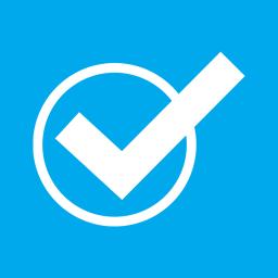 Other Tasks Metro icon