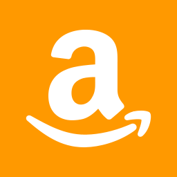 Web Amazon alt Metro icon