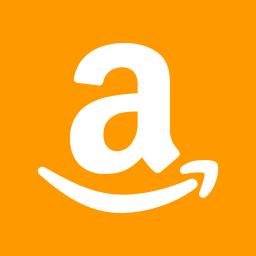 Web Amazon alt Metro icon