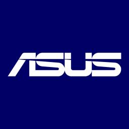 Web Asus Metro icon