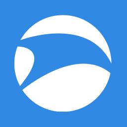 Web Browsers SRWare Iron Metro icon