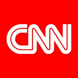 Web CNN Metro icon