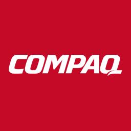 Web Compaq Metro icon