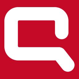Web Compaq alt Metro icon
