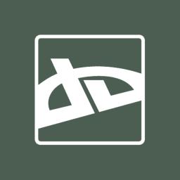 Web Deviantart Alt 1 Metro Icon Windows 8 Metro Iconset Dakirby309