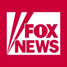 Web Fox News Metro icon