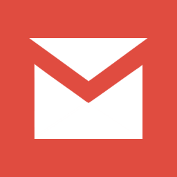 Web Gmail Metro icon