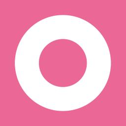 Web Google Orkut Metro icon