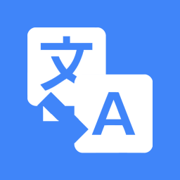 Web Google Translate Metro icon