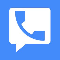 Web Google Voice Metro icon