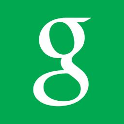 Web Google alt 2 Metro icon