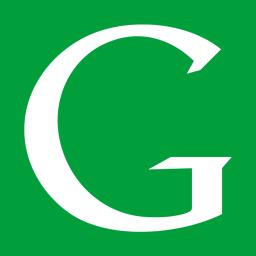 Web Google alt 3 Metro icon
