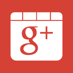 Web Google plus alt 2 Metro icon