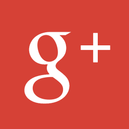 Web Google plus alt Metro icon