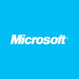 Web Microsoft alt Metro icon