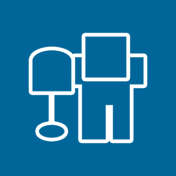 Web digg alt Metro icon