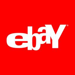 Web eBay alt Metro icon