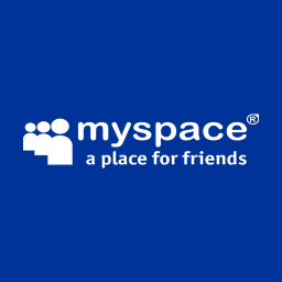 Image result for myspace