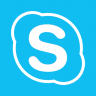 Apps-Skype-Metro icon