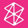 Apps-Zune-Metro icon