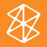 Apps-Zune-alt-Metro icon