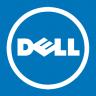 Web-Dell-alt-Metro icon